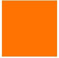 Sana Khalid   Art Director   Brand Identity Specialist   PRO WEB/WordPress   PRO UX/UI Designer Logo